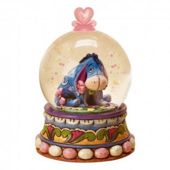 Gloom to Bloom (Eeyore waterball)