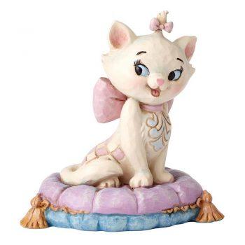 Marie Mini Figurine