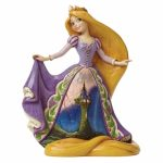 Daring Heights (Rapunzel Figurine)