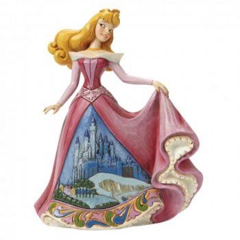 Once Upon a Kingdom (Aurora Figurine)