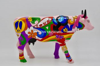Mucca Hippy (large)