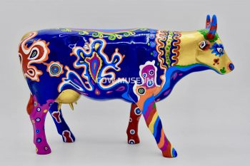 Beauty Cow (large)