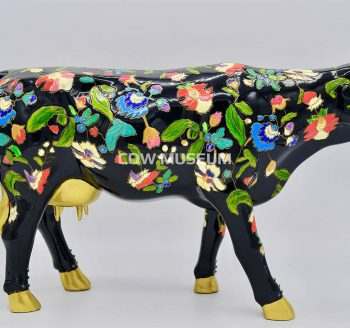 Cowsonne (large)