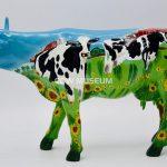 Cow Barn (large)