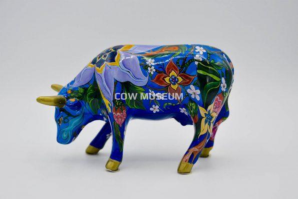 Birtha (medium ceramic)