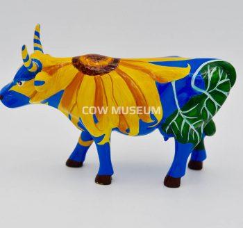 Udderly Sunflowers (medium)