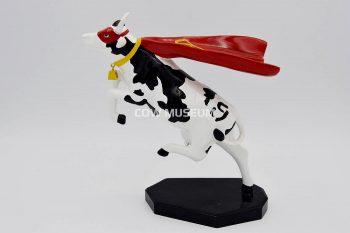 Super Cow (medium)