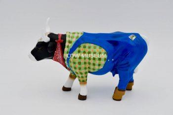 Farmer Cow (medium)