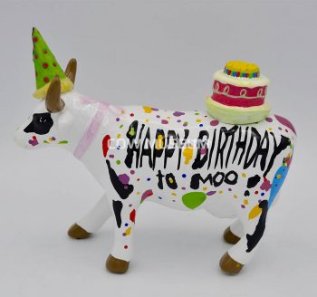 Happy Birthday To Moo! (medium