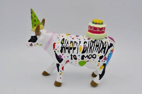 Happy Birthday To Moo! (medium
