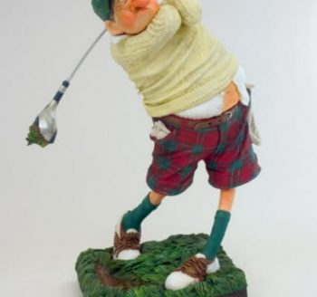 Fore SMALL
