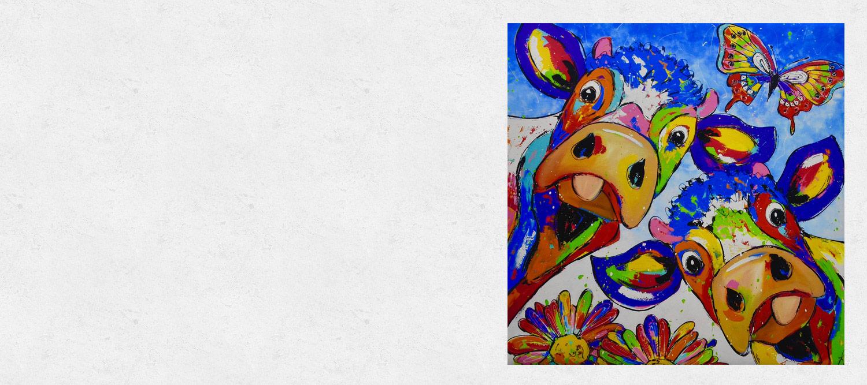 banner_vrolijkschilderij