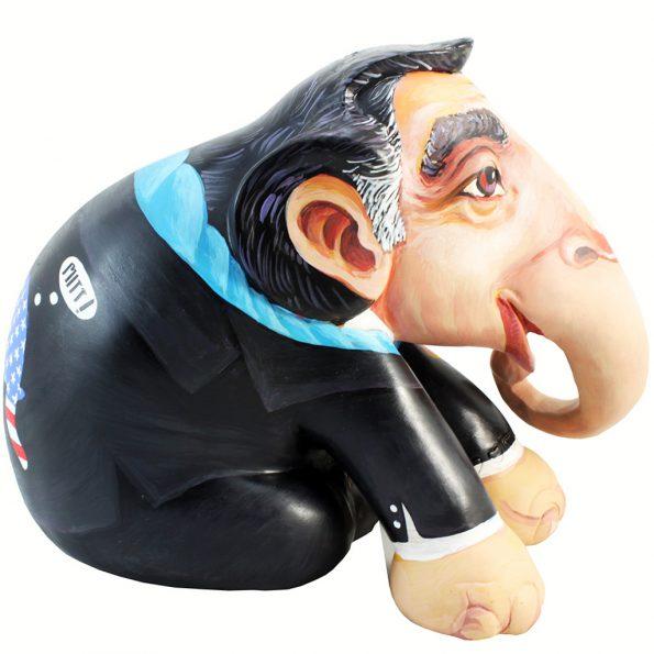 Mitt Romney 20cm