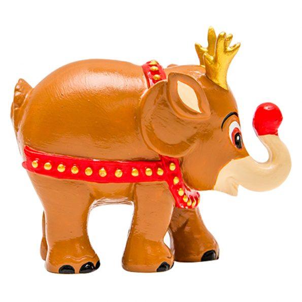 Ornament Rudolph