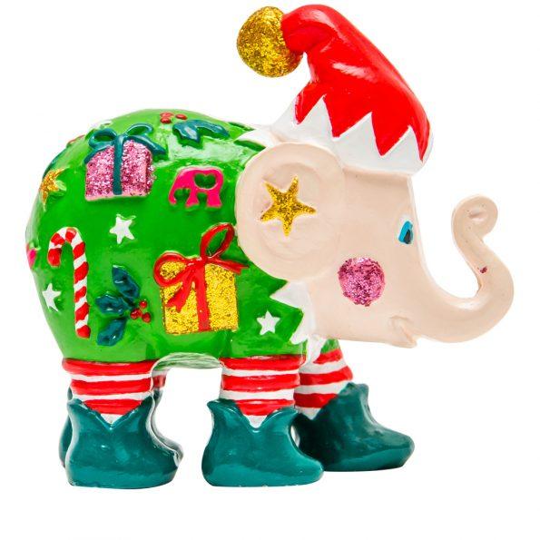 Ornament Elf