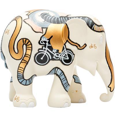 Elefantino 20cm