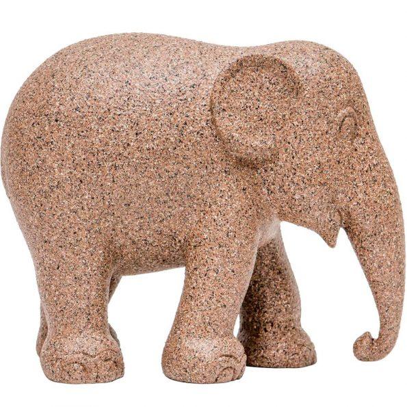 Granite 20cm
