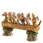 Homeward Bound (Seven Dwarfs Figurine)