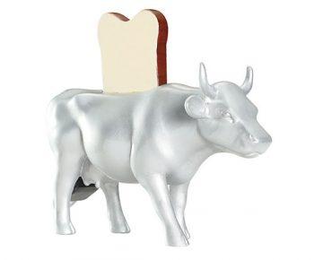 Milktoast (medium)
