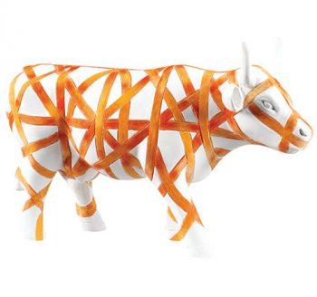 Vaca con Cinta (medium)