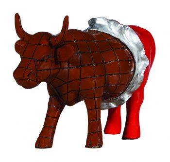 Zürich Cow