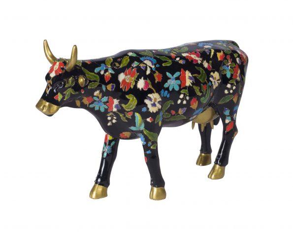 Cowsonne (large) 2