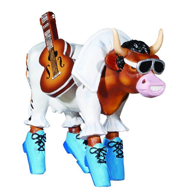 Rock 'n Roll 2