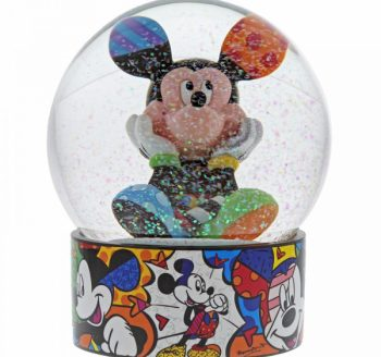 Mickey Mouse Waterball