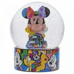 Minnie Mouse Waterball
