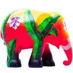 Elephas Musa 20CM