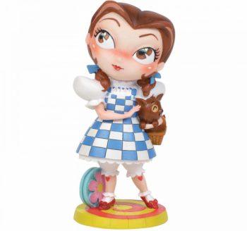Dorothy Figurine