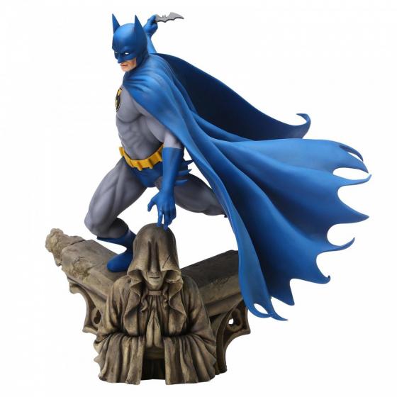 Batman figurine