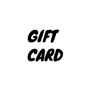 Git Cards